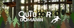 Outdoor Domanín